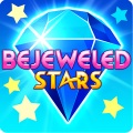 Bejeweled Stars: Free Match 3 Game