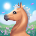 Star Stable Horses Game