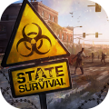 State of Survival: Survive the Zombie Apocalypse Game