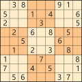 Sudoku Free: Sudoku Solver Crossword Puzzle Games Game