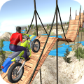 Bike Stunt Race Master 3d Racing - New Free Games Game