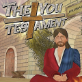 The You Testament: The 2D Coming Game