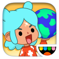 Toca Life: World Game