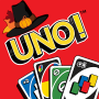 UNO!™ Game