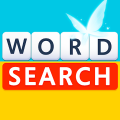 Word Search Journey - New Crossword Puzzle