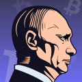 Bitcoin Miner Tycoon Game - 2k20 Game