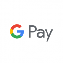 Google Pay (old app)