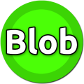 Blob io - Divide and conquer Game
