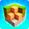 Block Craft 3D: Building Simulator Games For Free Game
