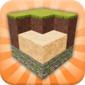 Blocks and Build: Crafting Game