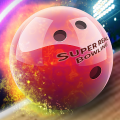 Bowling Club : Realistic 3D Game