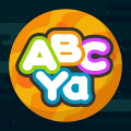 ABCya! Games Game