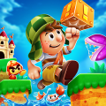 Chaves Adventures Game