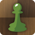 Chess · Play & Learn Game