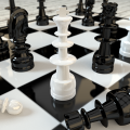 Chess 3D free Game