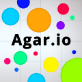 Agar.io Game