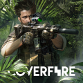 Cover Fire: Offline Shooting Games Game