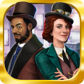 Criminal Case: Mysteries of the Past Game