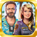 Criminal Case: Pacific Bay Game