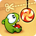 Cut the Rope FULL FREE Game