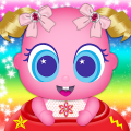 Cutie Dolls the game Game