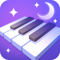 Dream Piano - Music Game Game