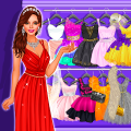 Dress Up Games Free Game