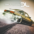 Drift Legends: Real Car Racing Game