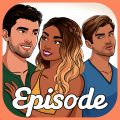 Episode - Choose Your Story Game