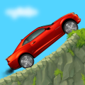 Exion Hill Racing Game