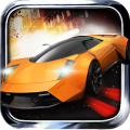 Fast Racing 3D Game