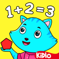 First Grade Math Games For Kids Game