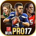 Football Heroes PRO 2017 Game