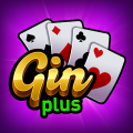 Gin Rummy Plus Game
