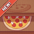 Good Pizza, Great Pizza Game
