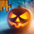 Halloween Jigsaw Puzzles Game - Kids & Adults ? Game