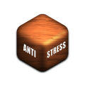 Antistress - relaxation toys Game