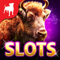 Hit it Rich! Free Casino Slots Game