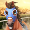 Horse Haven World Adventures Game