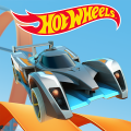 Hot Wheels: Race Off Game