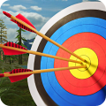 Archery Master 3D Game