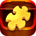 Jigsaw Puzzles - Puzzle Game Game