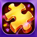 Jigsaw Puzzles Epic Game