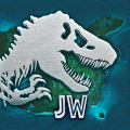 Jurassic World™: The Game Game