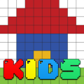 Kids Educational Game 5 Game
