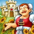 Kingdoms & Monsters (no-WiFi) Game