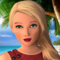 Avakin Life - 3D Virtual World Game