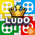 Ludo All Star - Online Classic Board & Dice Game Game