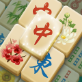 Mahjong Solitaire: Classic Game