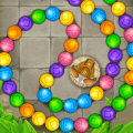 Marble Mission Game